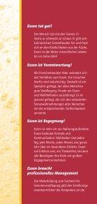 FSV Flyer-Mue.indd - DVLAB - Seite 2