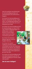 FSV Flyer-Mue.indd - DVLAB - Seite 3