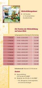 FSV Flyer-Mue.indd - DVLAB - Seite 6
