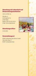 FSV Flyer-Mue.indd - DVLAB - Seite 7