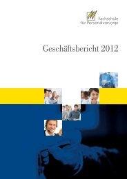 download des Geschäftsberichtes 2012 als pdf (1 MB)