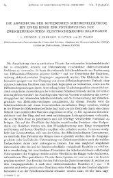 A. Frumkin, L. Nekrasov, B. Levich, Ju. ivanov - elch.chem.msu.ru