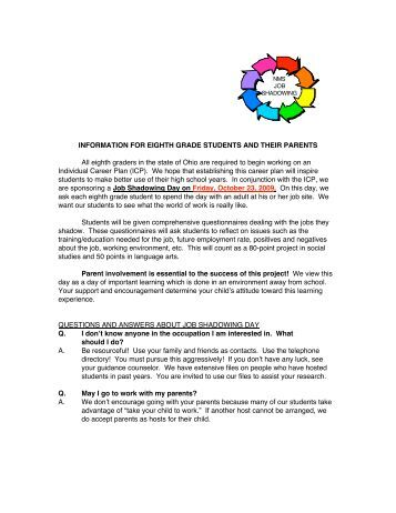 cover letter for shadowing a doctor - cover letter examples for job shadowing pgbari
