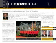 THEEXPOSURE - The Expo Group