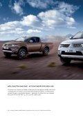 exterieur funktion - Mitsubishi - Seite 2