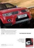 exterieur funktion - Mitsubishi - Seite 4
