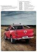 exterieur funktion - Mitsubishi - Seite 7