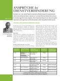 die zweite - landwirtschaftslehrer.com - Seite 4