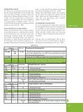 die zweite - landwirtschaftslehrer.com - Seite 5