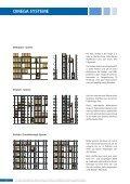 LAGER- UND REGALTECHNIK - Seite 6