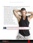 Ebook-Optimize-Your-Testosterone - Page 5