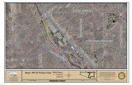 Maps 1-2 - Pima County Flood Control District