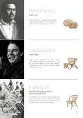 Sika Design Icons Collection Catalog - Page 5