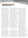monoclonal antibodies - Page 4