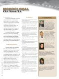 monoclonal antibodies - Page 5