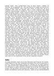 Allein - Seite 5