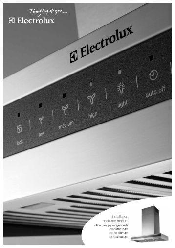 E Brick Installation And User Manual Gew Uv System V1 0