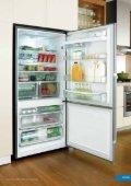 Refrigeration - Page 5