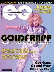 Mixcraft 5 EQ Magazine May 2010.pdf - Acoustica