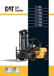 Download the Product Brochure - Hastings Deering