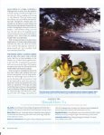 """""""Hawaii Reigns,"""" Virtuoso Life, July 2007 - Page 4"""
