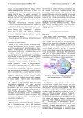 Интелигентни индустријски трансмитери притиска ... - Telfor 2008 - Page 2