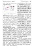 Интелигентни индустријски трансмитери притиска ... - Telfor 2008 - Page 3