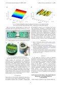 Интелигентни индустријски трансмитери притиска ... - Telfor 2008 - Page 4