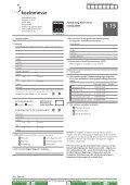 Anmeldeunterlagen interzum 2013 - Seite 2