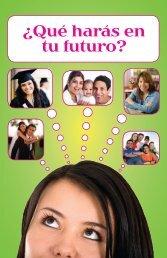 QueHarasEnTuFuturo-9-10-10-WebLayout
