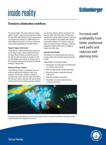 information technology journal Information-an international interdisciplinary journal an international interdisciplinary journal in english, japanese and chinese issn 1343-4500(print), issn 1344.