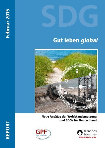 GPF-Gut_leben_global-web