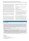 GPF-Gut_leben_global-web - Page 6