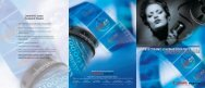HD-Electronic Cinematography catalog (PDF file) - TSC Innovation ...
