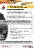 CITGO Citgard SYNDURANCE® 5W-40 - Ulei de motor - Page 3