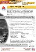 CITGO Citgard SYNDURANCE® 5W-40 - Ulei de motor - Page 4