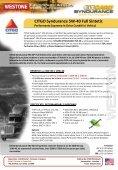 CITGO Citgard SYNDURANCE® 5W-40 - Ulei de motor - Page 5