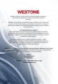 CITGO Citgard SYNDURANCE® 5W-40 - Ulei de motor - Page 6