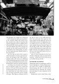 Bangalore? - Milken Institute - Page 5