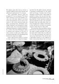 Bangalore? - Milken Institute - Page 7