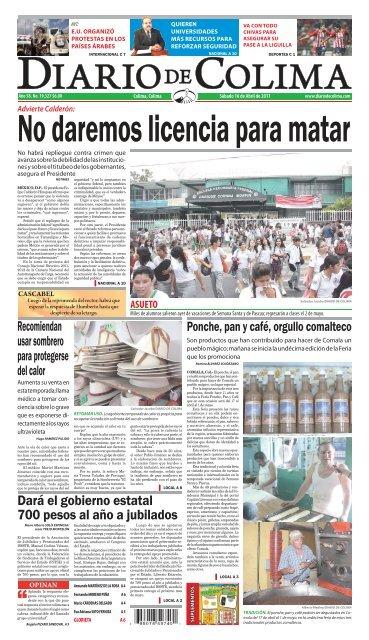 12000 00 Universidad De Colima