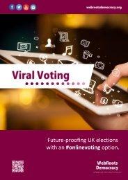 webroots-democracy-viral-voting