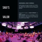 Sagi's Eventos - Page 2