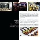 Sagi's Eventos - Page 5