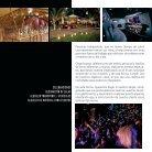 Sagi's Eventos - Page 7
