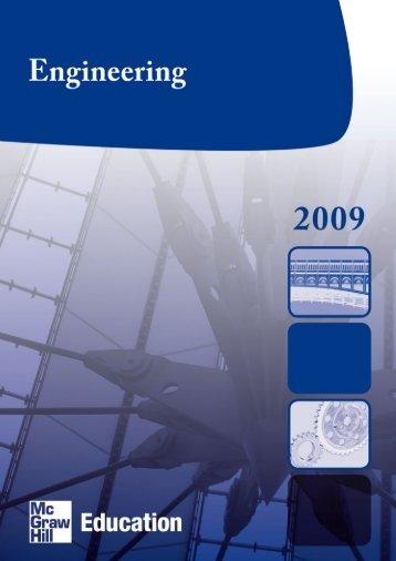 Download - McGraw-Hill Books
