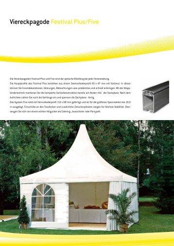 Infos (PDF) - Berna Star