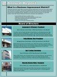 BOULEVARD The - El Cajon Boulevard Business Improvement District - Page 2
