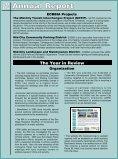 BOULEVARD The - El Cajon Boulevard Business Improvement District - Page 4