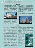 BOULEVARD The - El Cajon Boulevard Business Improvement District - Page 5